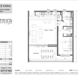 residence_Hana_plansb_f2c_apt-204-1024x724