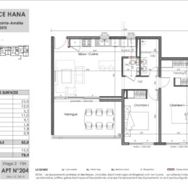 residence_Hana_plansb_f3a_apt-204-1024x724