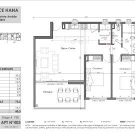 residence_Hana_plansb_f3b_apt-403-1024x724