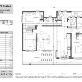 residence_Hana_plansb_f4a_apt-206-1024x724