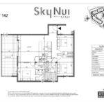 Sky Nui Plan 142-T4A