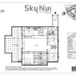 Sky Nui Plan 331-T4