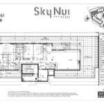 Sky Nui Plan penthouse bat1_t4_161