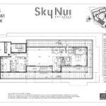 Sky Nui Plan penthouse bat3_t5_361