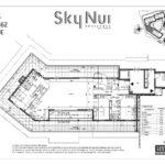 Sky Nui Plan penthouse bat3_t5_362