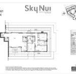 Sky Nui Plan penthouse bat4_t4_461