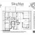 Sky Nui Plan penthouse bat4_t5_462